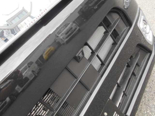 最寄高速出口は阪神高速守口線の森小路出口。吹田方面からなら、近畿道門真IC松原方面からは大東鶴見ICです!