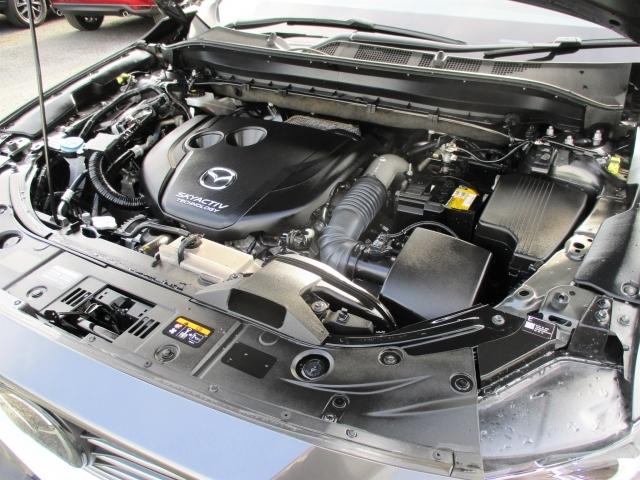 人気のディーゼル!もちろんディーゼルターボなので力強い走りが可能です!燃費もよく、燃料も軽油ですのでコストパフォーマンスの高さが魅力です!