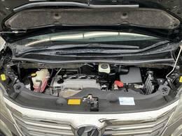 GSワランティ-最大15年の保証プランを完備!保証項目も320項目!!ご納車後は認証工場を隣接しておりますので車検や定期点検の実施もございます。アフターメンテナンスもお任せ下さい。