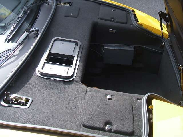 ※稀少6MT中期(PR)M2.7モデル内外機関ともに良好美車!タイベル他交換渡し!※装備内容等詳細は、当社ホームページ http://www.ms-cruise.com/ の在庫車情報よりご覧になれます!