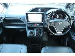 車の販売以外にも、車検整備や自動車保険代理店業務も行っています!お気軽にご連絡下さいませ!
