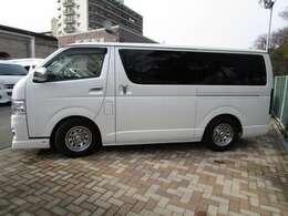 日本全国ご納車可能!店頭での納車からご自宅まで陸送でのお届けまでお客様のご要望にお応え致します!