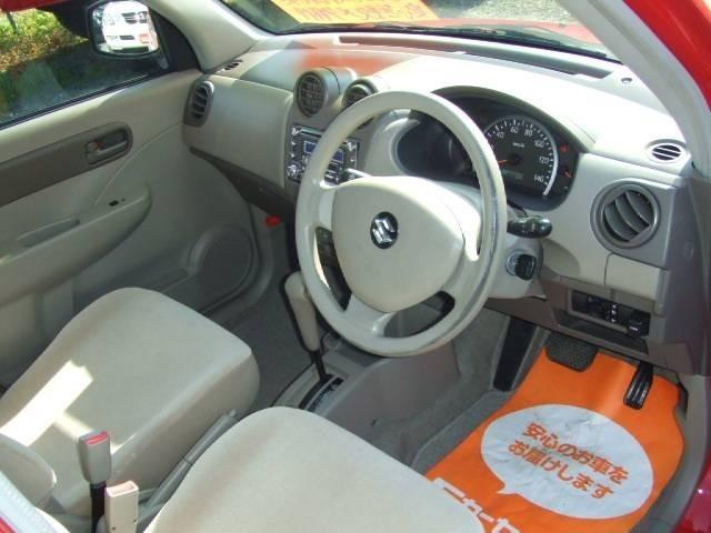 ◆営業時間は10:00~20:00(月曜は店休)となっております。少人数で運営しておりますので、ご来店の際は事前にお電話いただけたらお車を準備してお待ちしております。