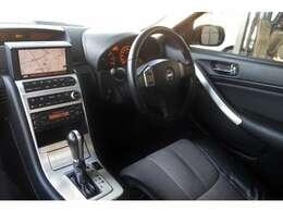 ETC ドライブレコーダー オートライト オートエアコン HIDライト 215/55/17タイヤ リモート電動格納ドアミラー