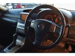 第三者機関のAIS検査を実施し中古車鑑定書付きです。安心してお求め下さい。もちろん車両品質評価書お渡し致します