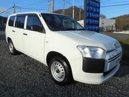 トヨタ サクシードバン 1.5 UL 4WD シャーシーアンダーガード塗装施工済み