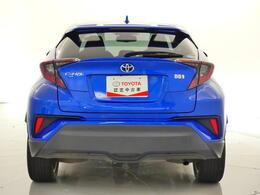 安心してお乗り頂く為に、すべての車両お渡し前にトヨタの点検(法定点検or車検整備)を実施いたします。