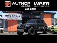 auto nexus(オートネクサス) null