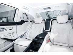 シートの張り替えやオリジナルカバーの作成もお任せください!車両用シートの開発を行う技術でサービスをご提供します!