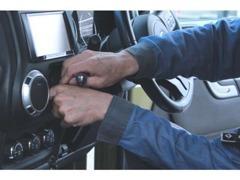 的確で心のこもった整備をする為に、専任スタッフがお車の状態をしっかりヒアリングいたしますので安心してお任せ下さい