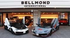 世界のプレミアムカー「ロールスロイス・ランボルギーニ」をはじめ、希少な1台を全国の皆様にお届けいたします。