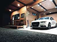 Carshop D-base null