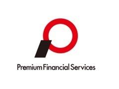 店舗外にも商談テーブルをご用意しております!密閉された空間を回避する意味でも、ご希望いただければご対応致します!