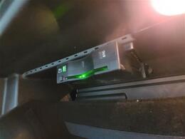 衝突軽減ブレーキ/前席ランバーサポート付パワーシート/前席シートヒーター/アプティブクルーズコントロール/クリアランスソナー/レーンキープアシスト/オール・サーフェイス・プログレスコントロール