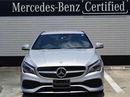 メルセデス・ベンツ正規ディーラー 株式会社シュテルン福岡のお車をご覧頂きありがとうございます。春日店・福岡東店・小倉北店の3支店の中からお客様のご希望にあった1台をご案内させて頂きます。