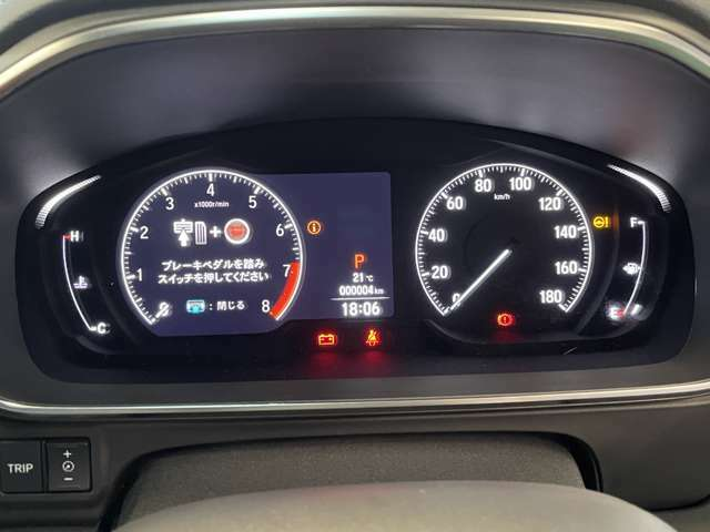 【保証内容】新車メーカー5年10万キロ付です。お近くのディーラーでアフターを受けて頂けますのでご安心下さい。遠方のお客様でも安心です☆http://www.100-all-shinshakan.com/