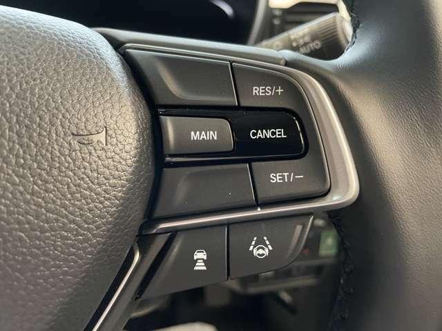 【高価下取実施中】現在のお乗りのお車がローン中の方もお気軽にご相談下さいませ。車検間近のお車、事故故障でお困りの方もご相談下さい。納車迄代車無料貸出いたします。(お車の弊社入庫が条件となります)
