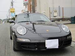 ポルシェ 911 の中古車 カレラ ティプトロニックS 福岡県小郡市 328.8万円