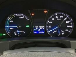 ☆走行距離 58,060 kmです! 車検取得してのお渡しとなります。