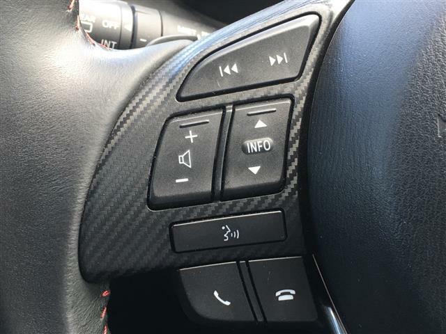 オーディオコントローラー