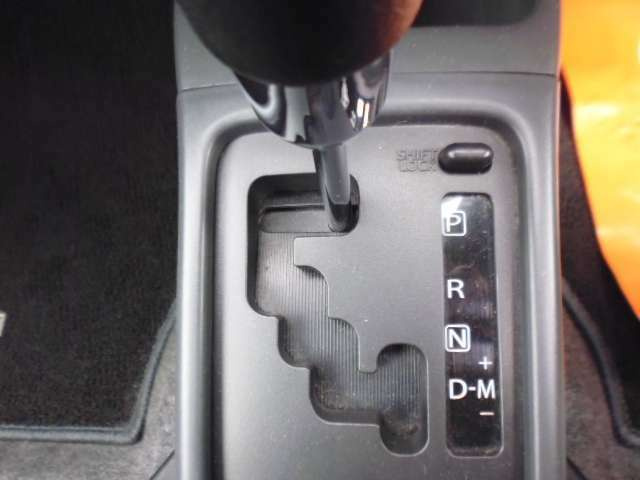 国土交通省東北運輸局認証工場完備でアフターサービスもおまかせください。車検整備・点検整備・パーツ販売&取り付け・板金塗装、自動車保険・何でもご相談ください。