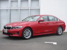 BMW 3シリーズ 320i BMW正規認定中古車