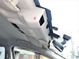 アイサイトVer.2☆プリクラッシュブレーキ&AT誤発進抑制制御&車線逸脱警報他安全装備◎
