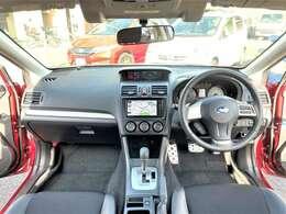 低走行&ワンオーナー車&禁煙車の上質なAWD・2.0i-Sアイサイトが入庫しました♪車検は令和5年1月まで付きのお買得車です♪