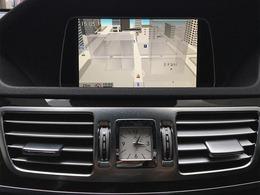 走行中TVをご覧いただけます!きれいなグラフィック、地図が3D表示で使いやすいナビです!