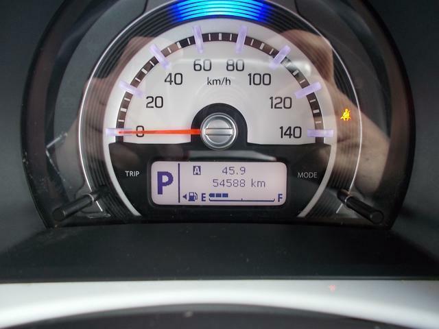 距離54588km
