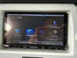SDナビ フルセグTV Bluetoothオーディオ ドライブレコーダー HID ETC ターボ シートヒーター レーダーブレーキサポート アイドリングストップ ターボ ツートンカラー