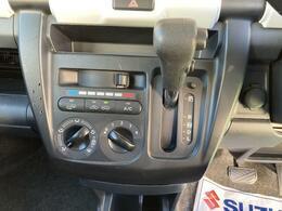 車検整備付き車両、納車前に車検整備を実施してお渡しします。