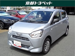 トヨタ ピクシスエポック 660 L SAIII トヨタ認定中古車