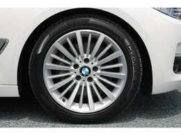 H28.29.30.R1年BMWディーラー点検整備記録簿有り ディーラーにて点検整備を実施しながら維持されてきています