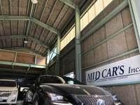 MID CARS null