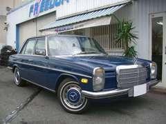 ルノーカングー以外にも珍しい車も取り扱っておりますので、ここにしかない一台がきっと見つかるはずです!
