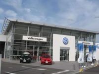 Volkswagen一宮 null