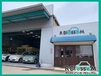 株式会社R BlossoM null