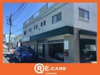 RE.cars YOKOHAMA/リ.カーズ横浜 null