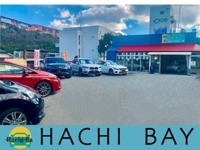 HACHI BAY null