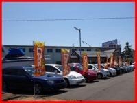 Car Shop Fit null