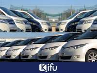 Kifu/キフ null
