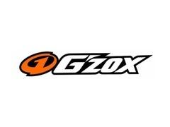 G'ZOXガラスコート取り扱いしております。職人の徹底した磨きが自慢。艶の良さが違います。