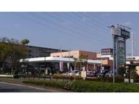 Weins ビークルステーション藤沢/横浜トヨペット(株)