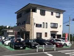 ◆名鉄尾西線「山崎駅」から約3分◆お気軽にお越しください!