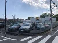 橋本自動車販売 null
