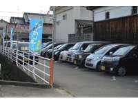 Auto shop R-Five null