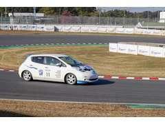 ◆eRENT-R >レンタルリーフでモータースポーツができます。詳細>http://www.cosmoauto.com/eRENTR.html