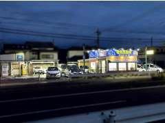 ◆EX-7プロジェクト EVコンバート製作中 RX7ロータリーENG>モーターへ ◆リンク>http://ev-club.com/e7pro.html