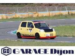 当店は九州県内の耐久レースなども参戦しておりますので、車両作成や一緒に楽しめるお客様も大歓迎です!